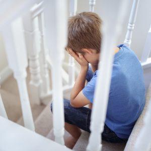 Maltraitance : enfant, famille, équipe… Mieux comprendre pour mieux intervenir