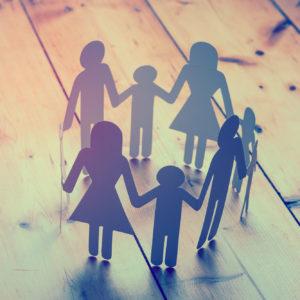 L'intervention systémique et stratégique au service de la prévention, l'aide et la protection de la jeunesse