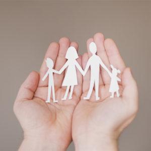 Méthodologie d'évaluation de la situation de danger d'un enfant : les bases de la méthode Alföldi