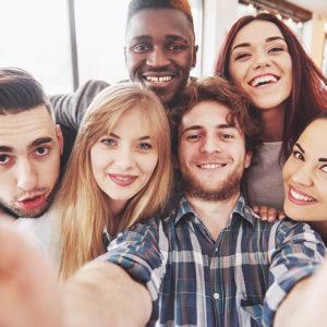 Participation des jeunes, prise en compte de leur parole,… construire les réunions avec les outils de l'intelligence collective