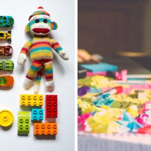 Pack 2 en 1 – «Le PEI : Sens, méthode et mise en œuvre»/ «Le PEI en jeux d'enfants»