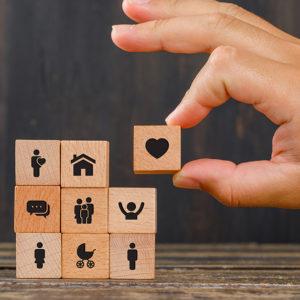 L'évaluation du projet éducatif : donner du sens, construire son référentiel et évaluer son action