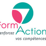 Nos formations gratuites dans le catalogue Formaction